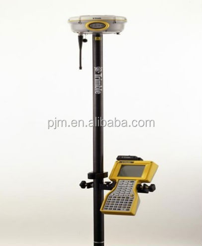 Trimble R8 Gnss Receiver Gps Rtk Trimble Surveying