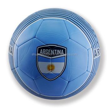 5f71d8ae9a1e6 Impressão Personalizada Promoção Barato Futebol bola De Futebol