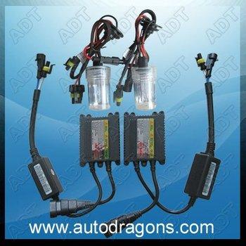 Cheap Price Hid Xenon Kits 35w H1 H3 H4 Ac Dc 4300k,6000k,8000k,10000k With  Canbus Error Free Ballast - Buy Hid Projector,Hid Xenon,Auto Parts Suzuki