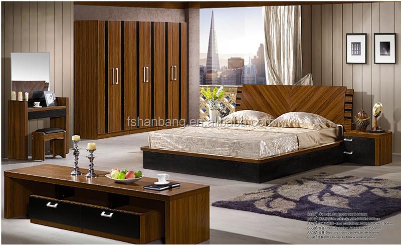 Bedroom Furniture Set Price - Bedroom design ideas