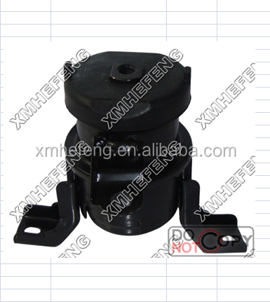 China Replacement motor mounting 5L8Z-6068-AA/5L8Z-6035-AA used for FORD ESCAPE 05-12 2.3L/2.5L/3.0L
