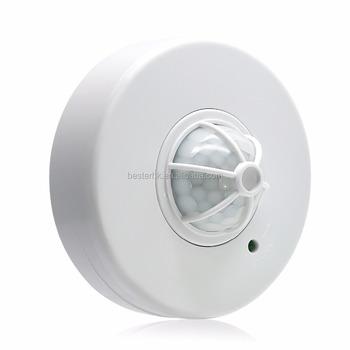 220v ceiling motion sensor switch3 motion detectors12m sensor 220v ceiling motion sensor switch3 motion detectors12m sensor distance360 degree mozeypictures Image collections