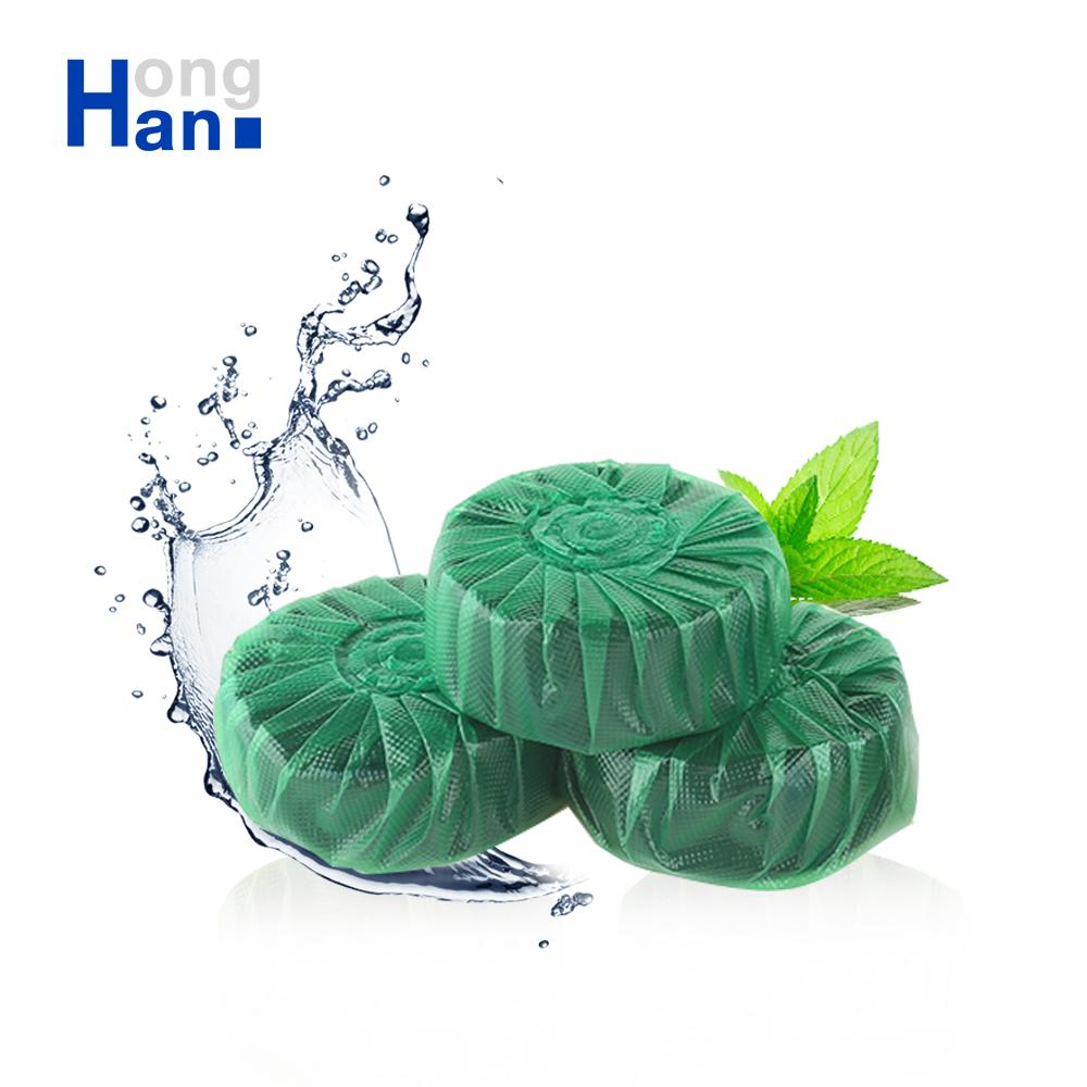 Best automatic toilet bowl flush cleaning products green bubble tablets toilet cleaner that work
