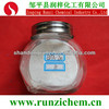 EDTA Zn 15 Chelated Zinc Amino acid organic fertilizer