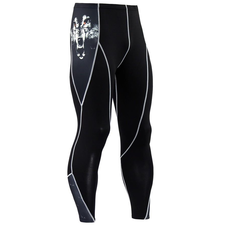 aa6e9bc3756b Tight Yoga Leggings Sports Pants Running Men Yoga - Buy Tight Yoga ...