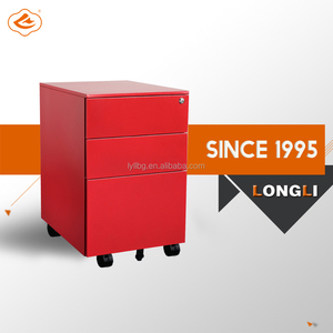 from longli modern vietnam office furniture specifications
