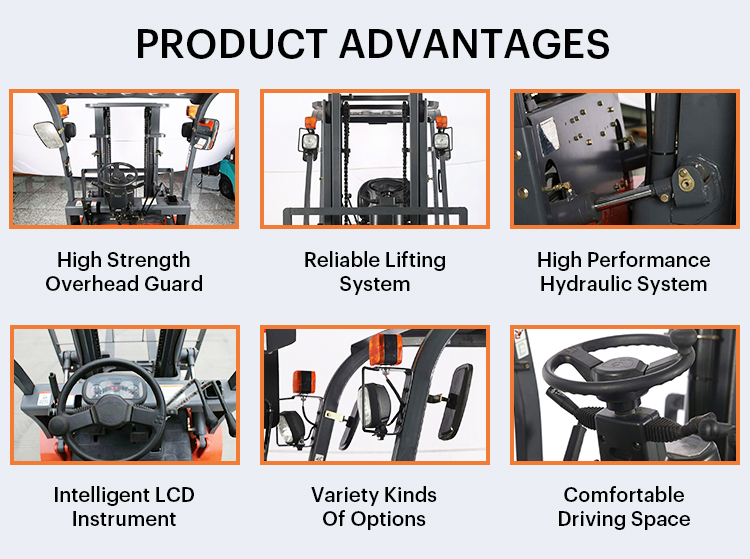 6product-advantages.jpg