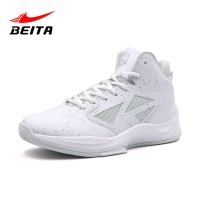 New trend fashion anti slip high quality china men sport shoe basketball shoes men