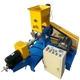 Certified Floating Fish Feed Pellet Parrot feed machine