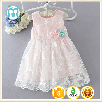 606a3e97e9db baby clothes kids clothes online girls dresses embroidered 2 year old girl  dress