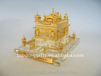 india wedding gifts for guest & India Wedding Gifts For Guest - Buy Wedding Gifts For Indian Couple ...