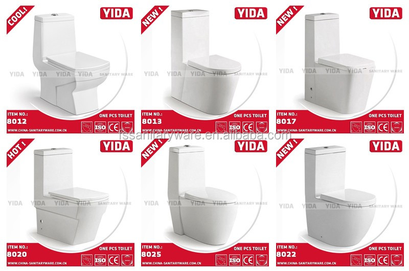 Bathroom Accessories Brands roka bathroom fittings toilet,slowdown uf toilet seat name of