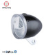 new bicycle led light with reflector