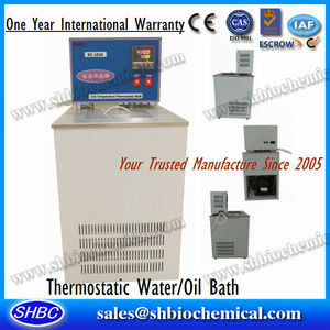 Silver Testing Machine, Water Jacket Hydrostatic Test Machine, Dna Testing Machine