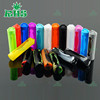 Waterproof battery holder 18650 Wholesale silicone holder 18650 li-ion rechargeable battery protective case