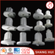Shade Parts Supplier wholesale 25mm 28mm 32mm 38mm 45mm Roller Blind Components