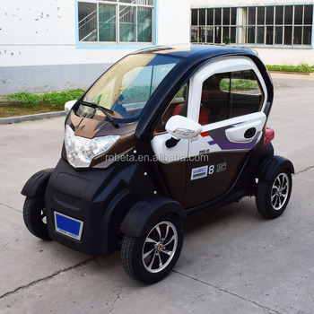 Electric Dc Motor For Car Two Wheel Vehicle