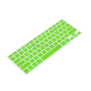 For Macbook Apple Laptop Protect Keyboard film cover case