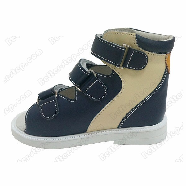 Shoes For Clubfoot Kids – Kids Matttroy  Shoes For Clubf...