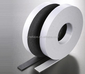 Die Cut 3M Double Sided PE Foam Tape For Hooks