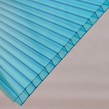 Polycarbonate Materials