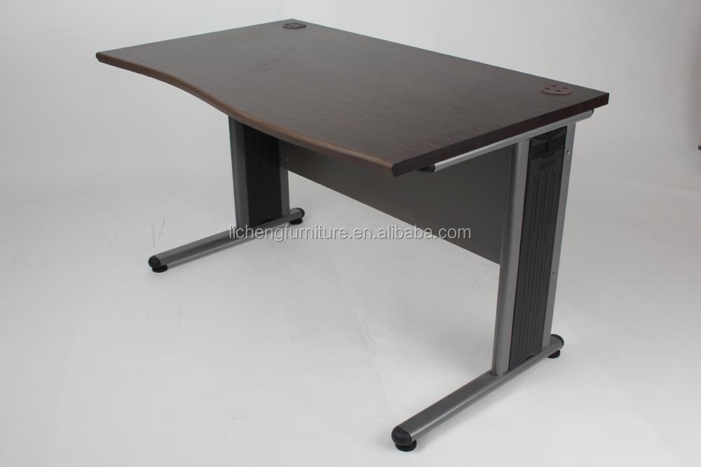 Scrivania Ufficio Piccola : Modello coreano tavolo ufficio piccola ufficio scrivania buy