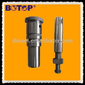 Diesel Fuel Pump Elements,Plunger,Piston,2418455055,2 418 455 055 ...