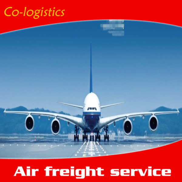 China air freight air shipping cost to Toronto -- Skype: colsales02
