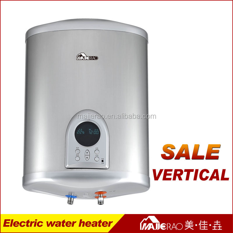 Hot Water Heater Maytag Small Heat Pump