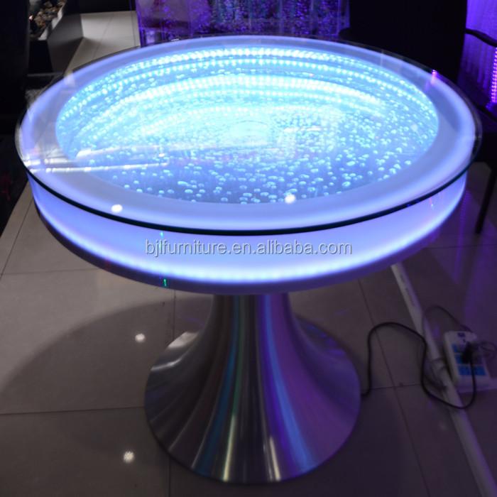 Venta al por mayor muebles mesas noche-Compre online los mejores ...