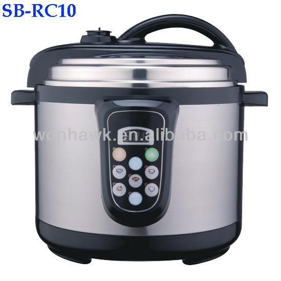 cuckoo rice cooker cuckoo rice cooker suppliers and at alibabacom