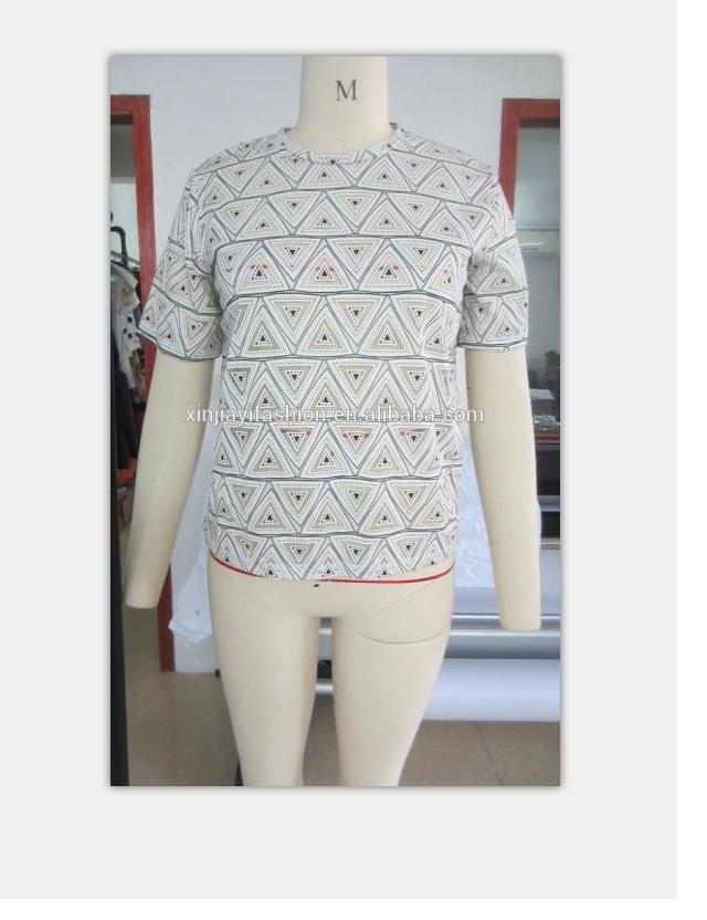 Catálogo de fabricantes de Long Crochet Chaleco de alta calidad y ...