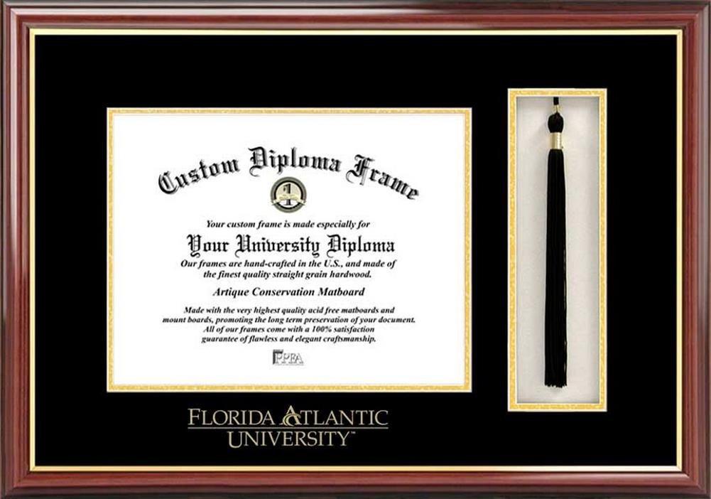 Cheap High School Diploma Online Florida, find High School Diploma ...