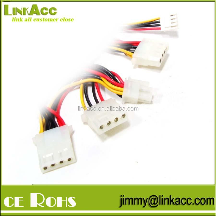 373701-001 Power Supply DPS2500AB A/< P//N Model H.P