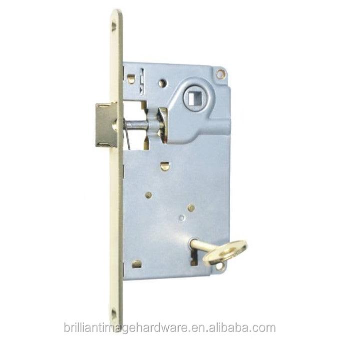 Awesome Italian Door Lock, Italian Door Lock Suppliers And Manufacturers At  Alibaba.com