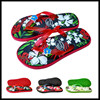 fashion eva sandal slippers flip flops