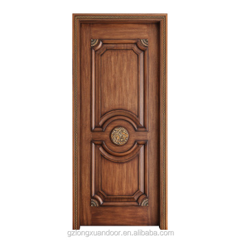 American Oak Wood Front Door Designs Hand Carved Villa Main Entrance Single Wooden Doors Buy Main Entrance Wooden Doors Main Entrance Wooden Door