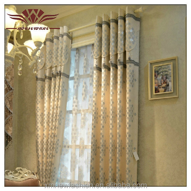 Chambre Froide Rideau,Cabine D\'essayage Rideaux,Motifs Sheer Rideau - Buy  Product on Alibaba.com