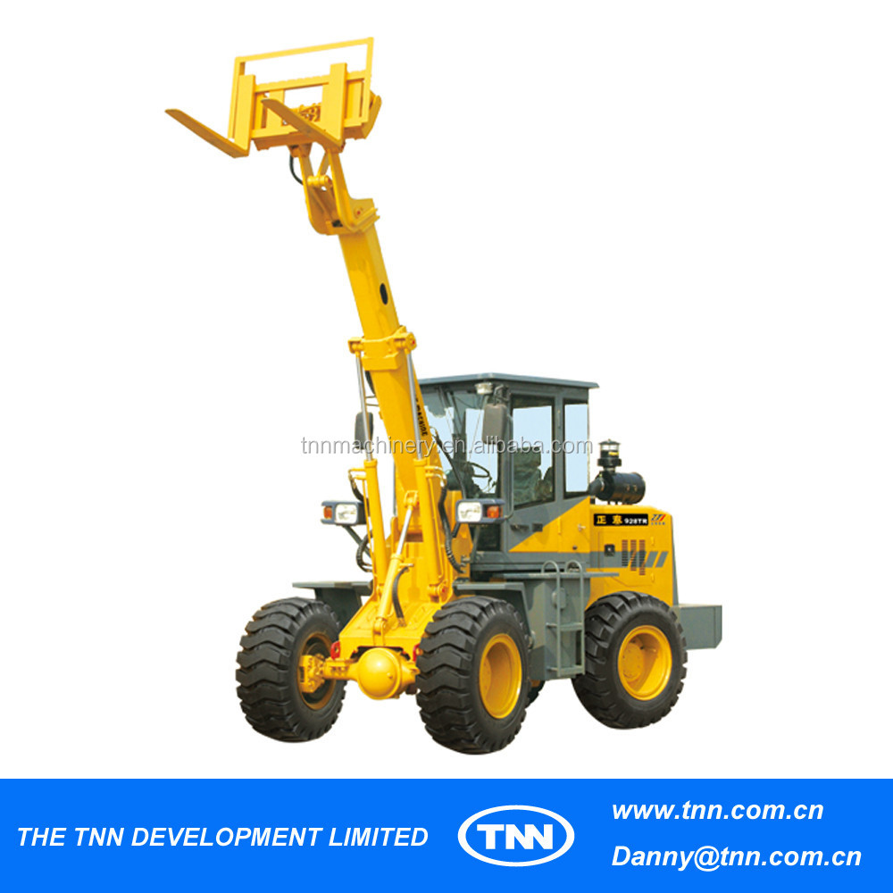 #12-5 Zl20F ROPS Zl20 CE Cabin wheel loader all over the world