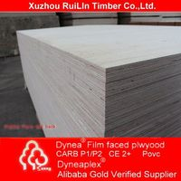 Dynea cheap plywood sheet for sale plywood