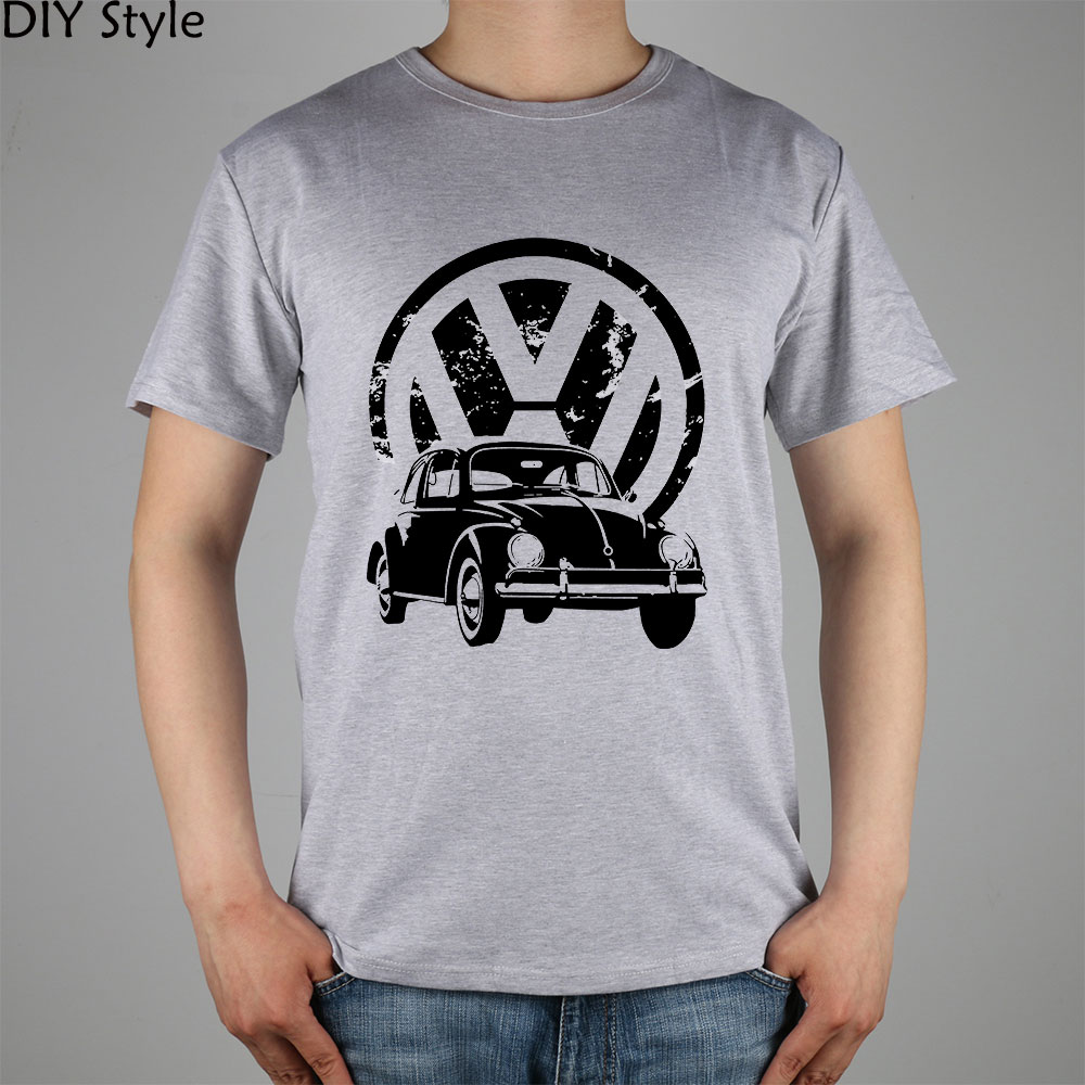 vw shirt reviews online shopping vw shirt reviews on. Black Bedroom Furniture Sets. Home Design Ideas