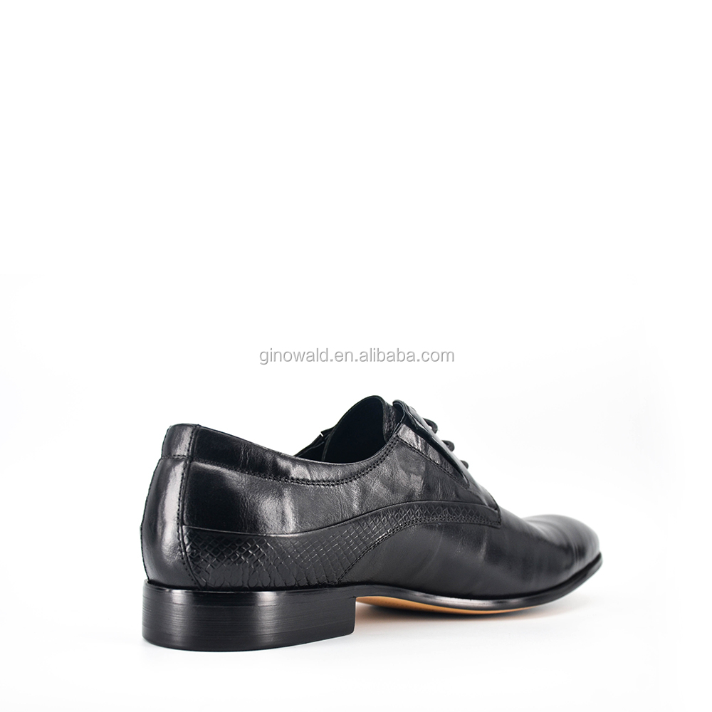 shoes shoes New genuine italy amp; men dress leather design wwPFRqS8