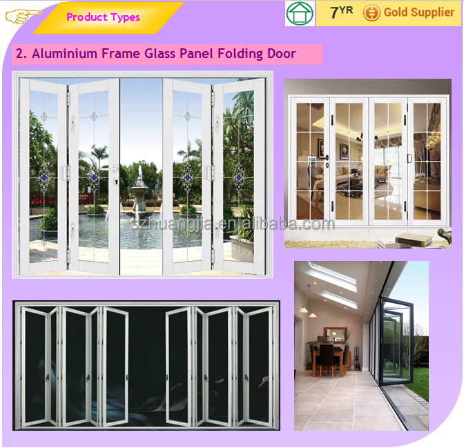 Heat insulation wooden frame glass entry doorlarge glass panel heat insulation wooden frame glass entry doorlarge glass panel sliding door tempered glass planetlyrics Gallery