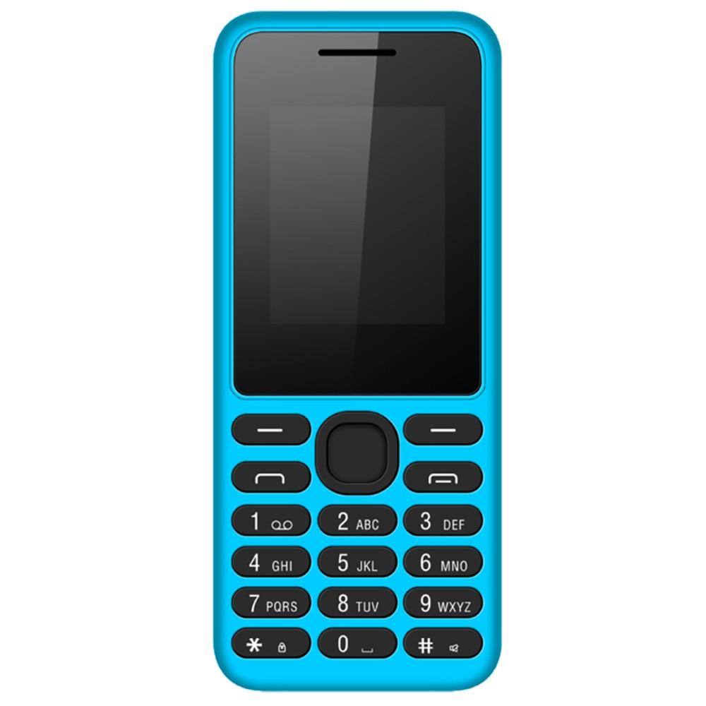 dubai techno mobile phone list dual sim phone display. Black Bedroom Furniture Sets. Home Design Ideas