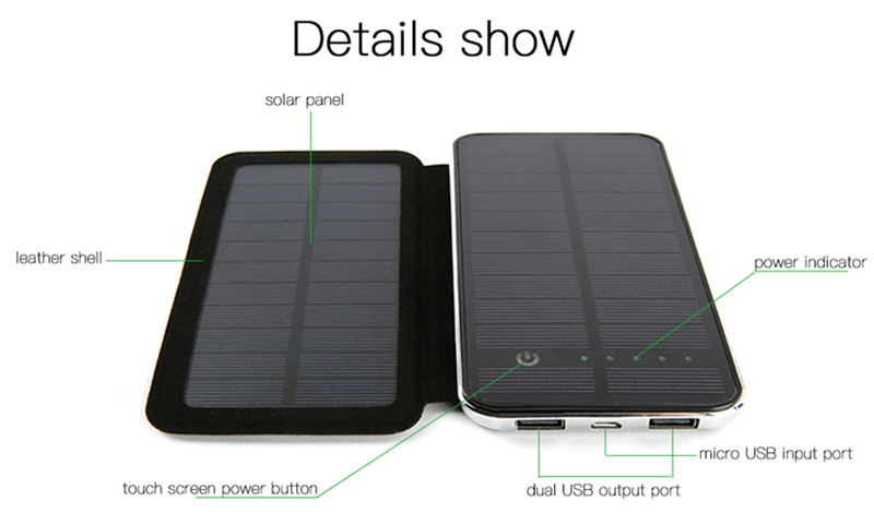 Foldable Solar Power Bank.jpg
