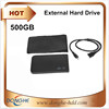 Gold Supplier 500GB External Hard Drive USB3.0
