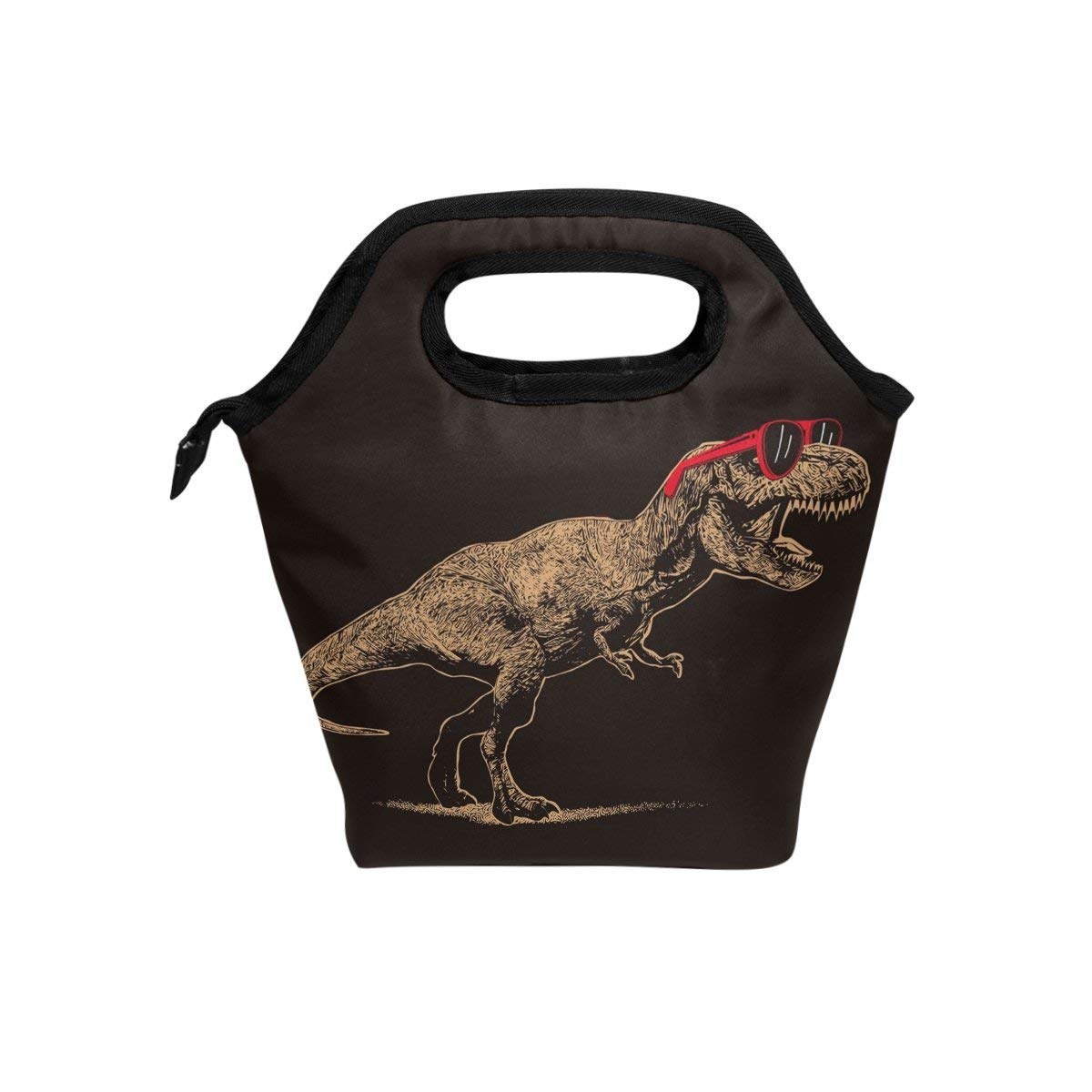 ff5c376ad3f4 Cheap Dinosaur Lunch Bag, find Dinosaur Lunch Bag deals on line at ...