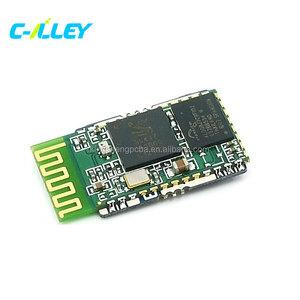 Bluetooth Speaker PCB Board Wireless Bluetooth Speaker PCB Assembly Mini  Bluetooth Speaker Circuit Board