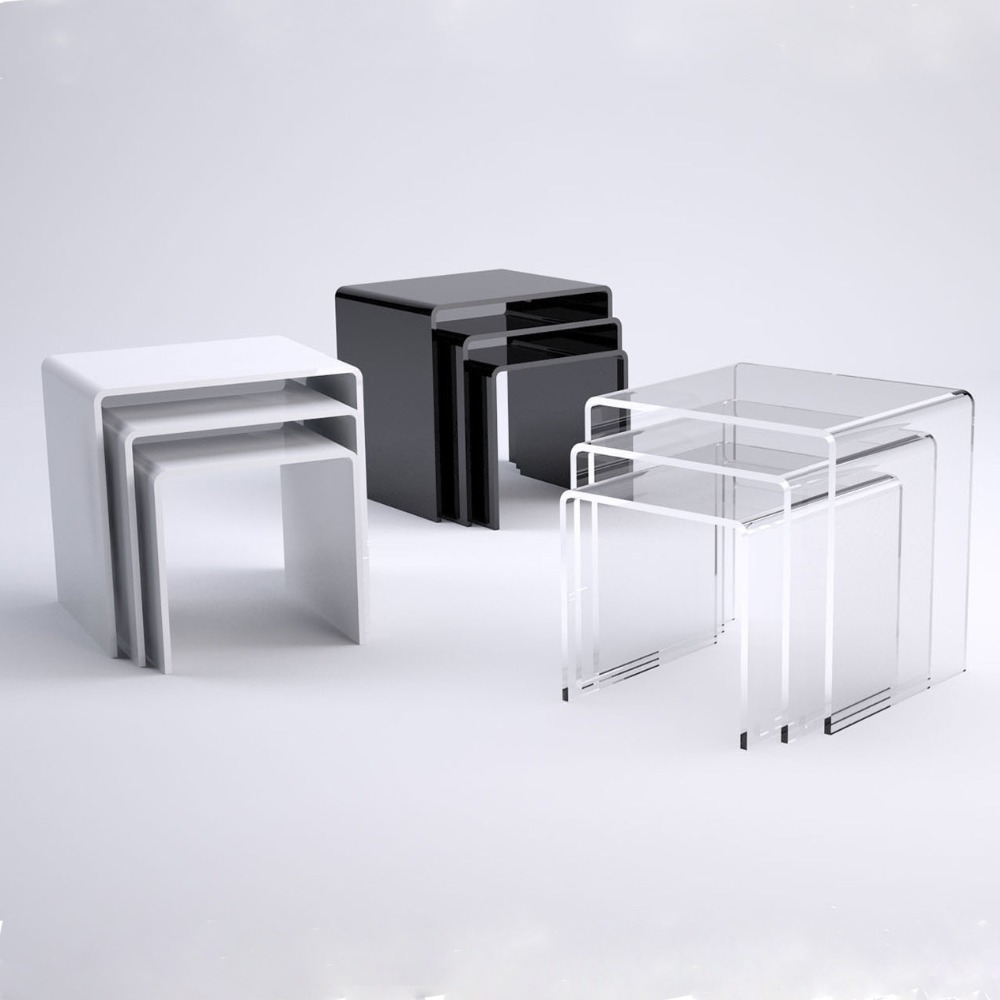 China black acrylic nest of tables china black acrylic nest of china black acrylic nest of tables china black acrylic nest of tables manufacturers and suppliers on alibaba watchthetrailerfo