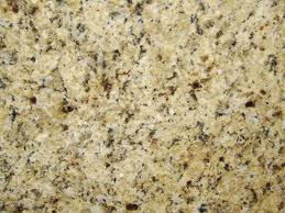 New Venetian Gold GRANITE COUNTERTOP 8X2 8X3 9X2 8X52
